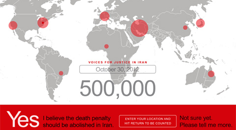 IRAN HR_death penalty map_2.indd