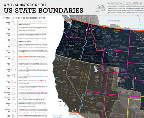Stae-boundaries-prnt-480px